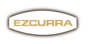 logo-ezcurra