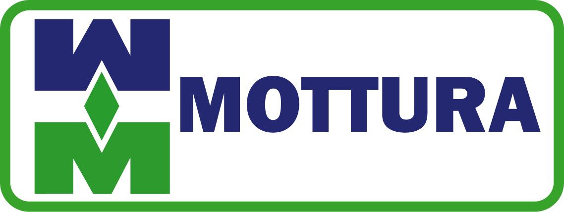 logo-mottura