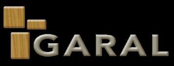 Armarios Garal