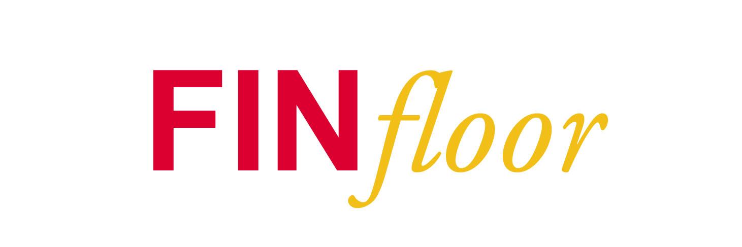 FFQ logo ilustrator